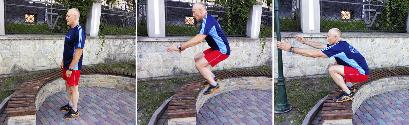 Box-Jumps-Park-Bench-Workout
